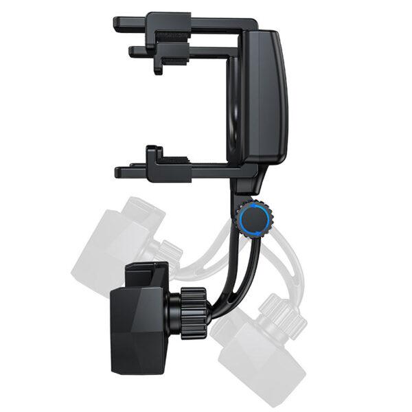 car review mirror phone holder online shop ibuy al