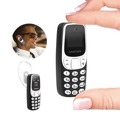 l8star mini phone bli online