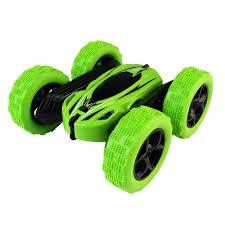 loder per femije rc stunt car online ibuy al