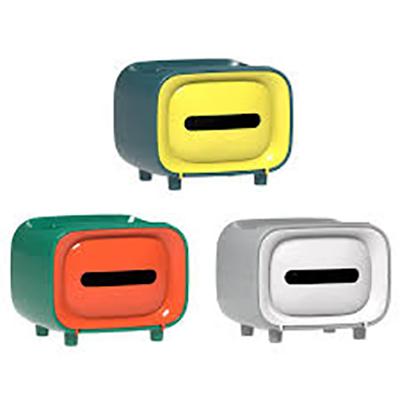 kuti per peceta blerje online ibuy al
