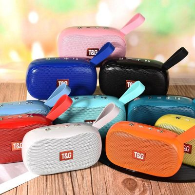 portable wireless speaker tg ibuy al