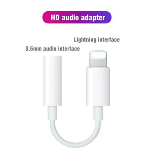 lightning jo jack adapter online ibuy al