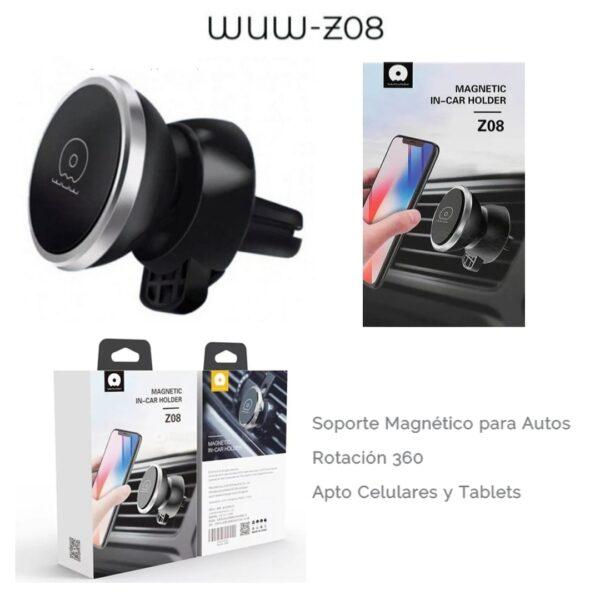 magnetic in car holder z08 online ne ibuy al