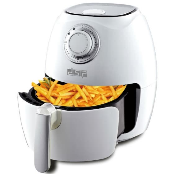 dsp fast cooking french fries fryer online ibuy al