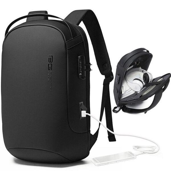 anti theft backpack online shop ibuy al
