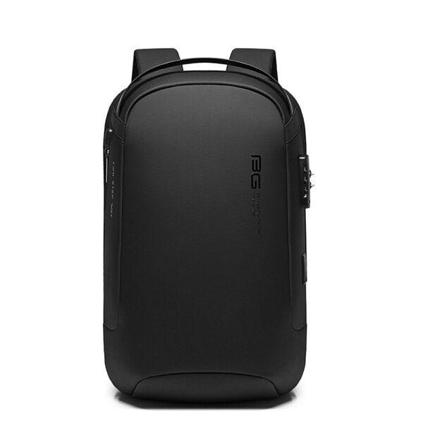 anti theft laptop backpack online shop ibuy al