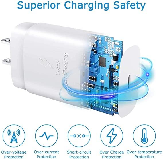 karikues power adapter 20watt online ibuy al