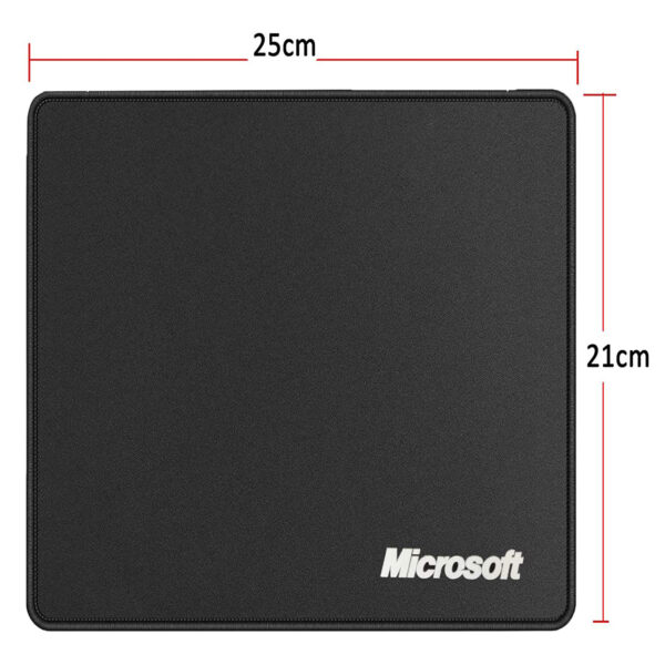 mouse pad microsoft online shop ibuy al