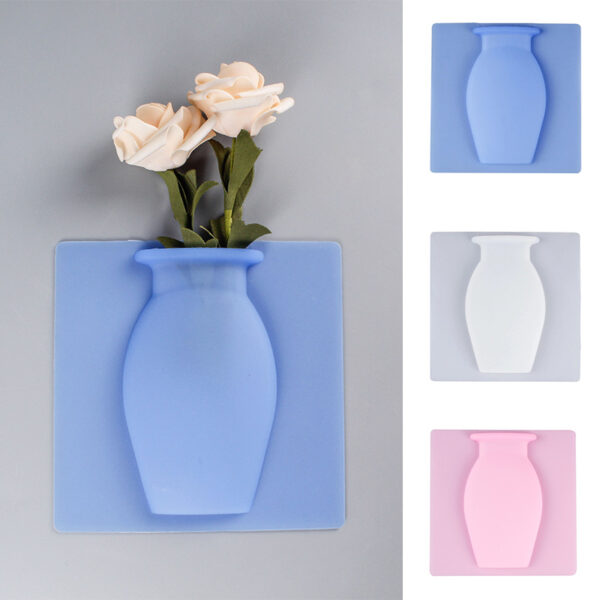 vazo me ngjitje ne mur online ne ibuy al