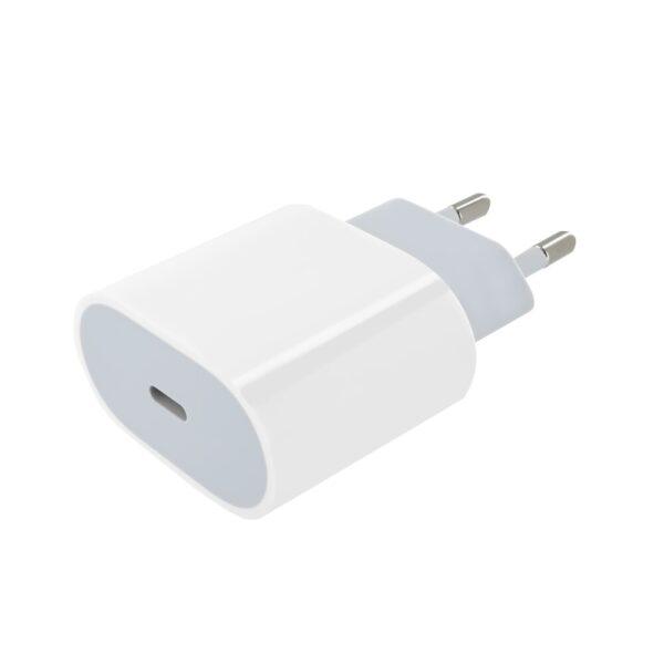 power adapter usb c ibuy al