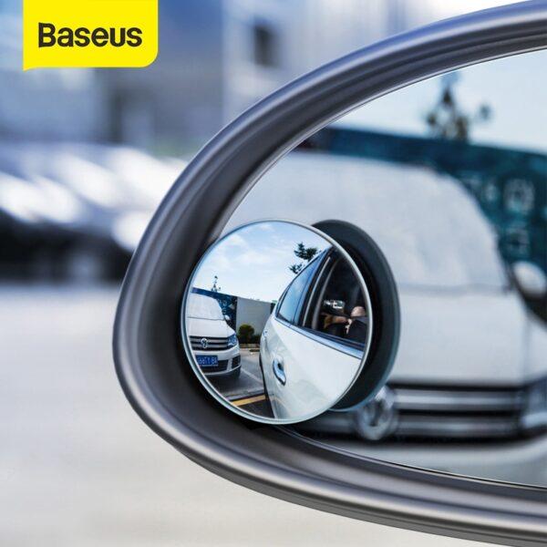 baseus car holder rear view mirror online ibuy al