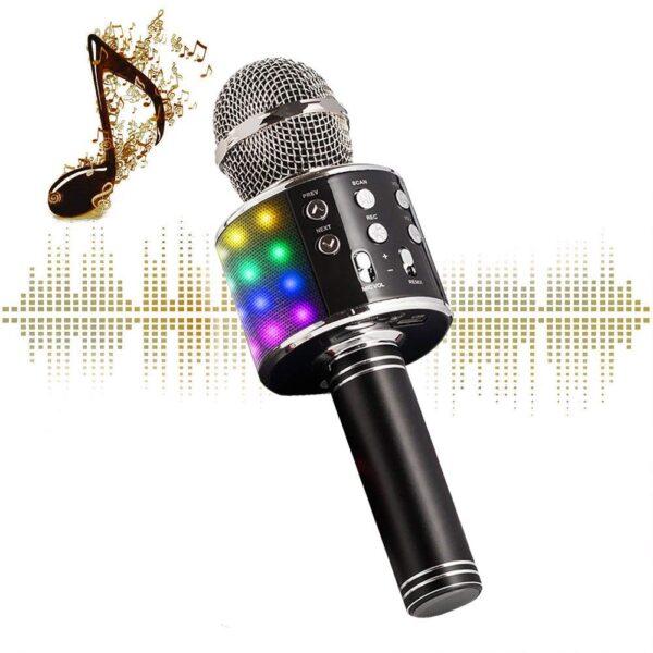 mikrofon dore per karaoke online ibuy al