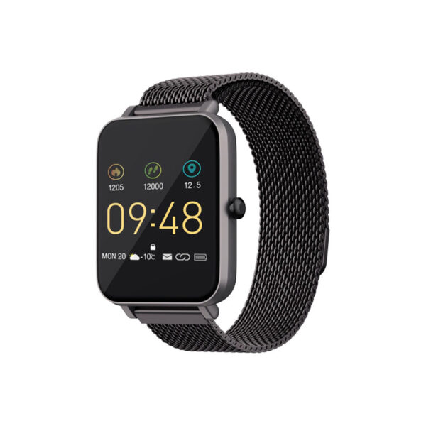 Touch Screen Business Smart Watch ibuy al