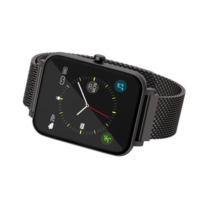 Havit Business Smart Watch online shop ibuy al