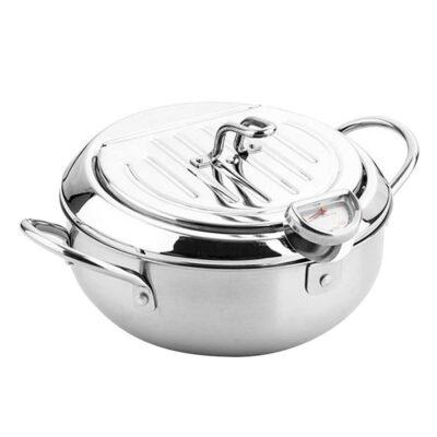 kitchen cooking pot online ibuy al
