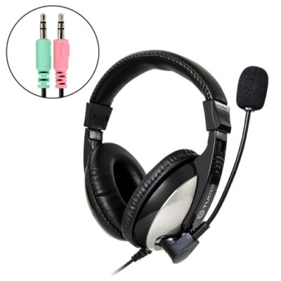 Full size Stereo PC Headset ibuy al