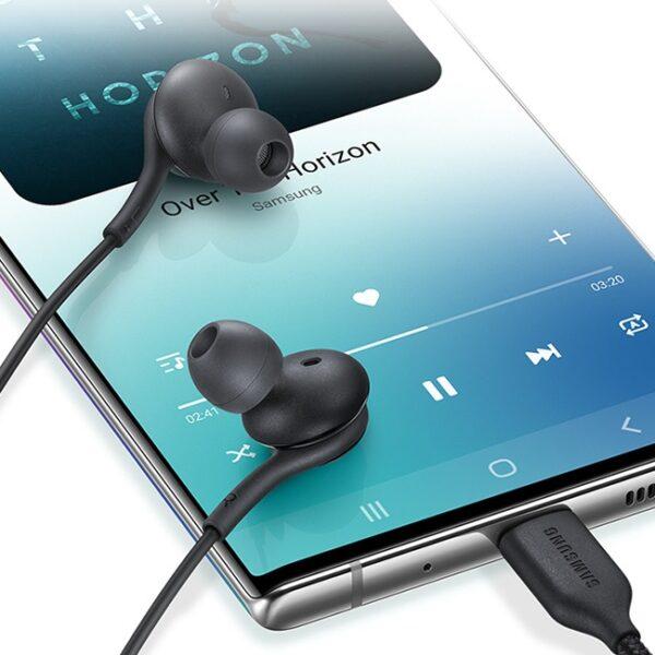 samsung earphones by akg online shop ibuy al