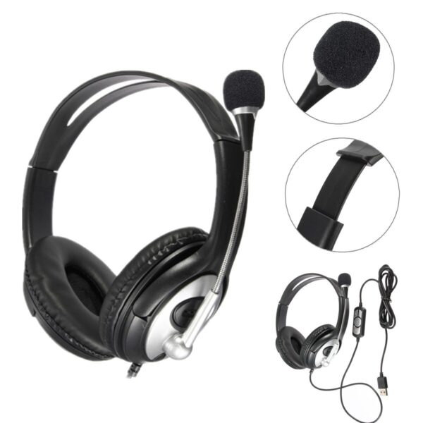 tucci q2 game headphone ibuy al