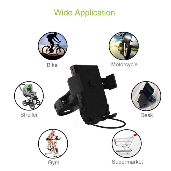 universal adjustable rotating online ibuy al