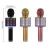 handheld ktv ws 868l microphone online ibuy al