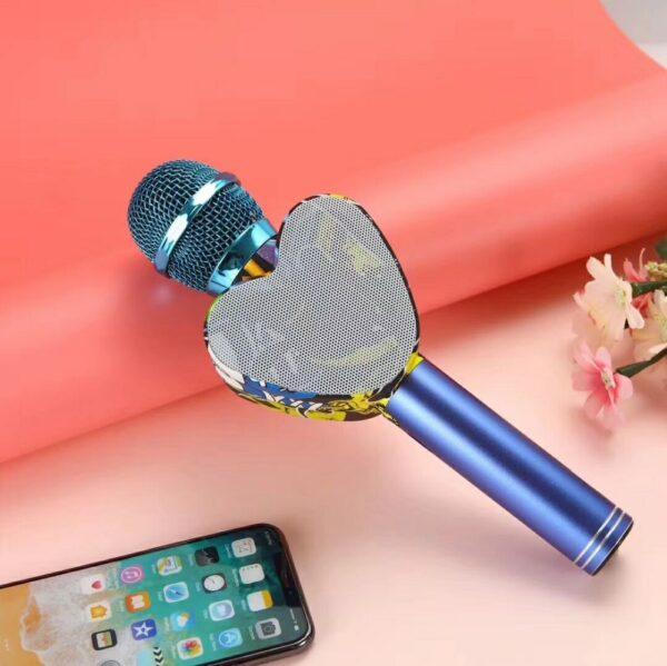 mikrofon me wireless online ibuy al