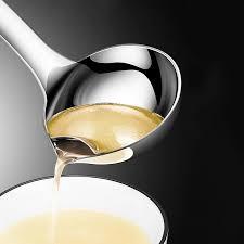 oil filter spoon stainless steel ibuy al