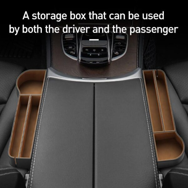 storage box baseus online ibuy al