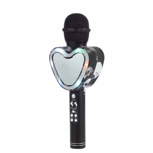 mikrofon karaoke blerje online ibuy al