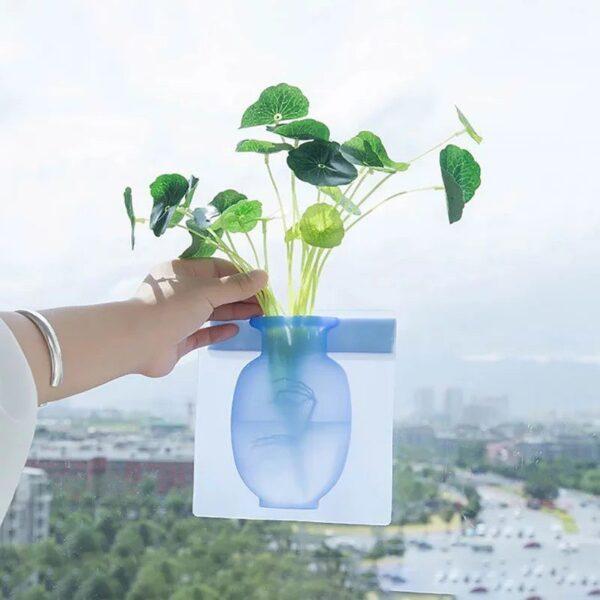 silicone vase online shop ibuy al