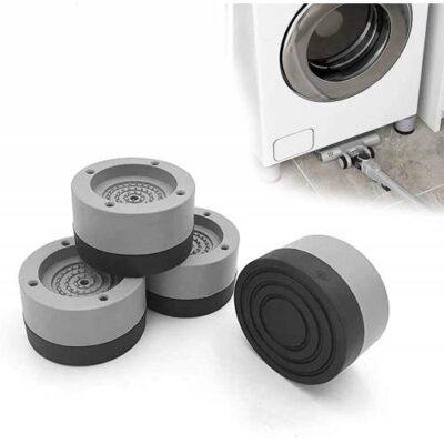 tapa gome lavatrice online ibuy al