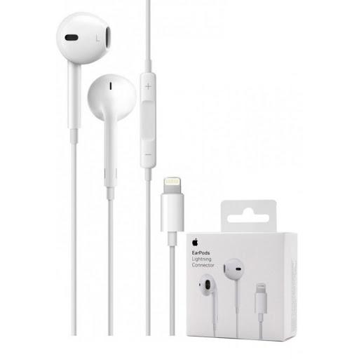 lightning wired earphones for iphone 7G/8G ibuy al