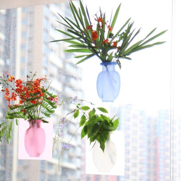 vazo lulesh e gomuar online ibuy al