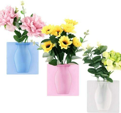 vazo lulesh prej silikoni online ne ibuy al