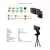 webcam w77 online ibuy al