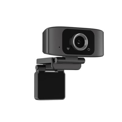 xiaomi w77 webcam ibuy al