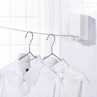 Litar per tharjen e rrobave