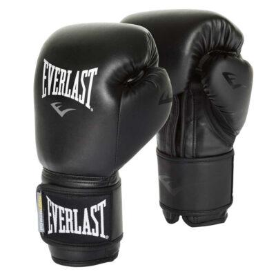 Doreza boksi Everlast