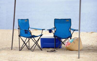 Karrige portative plazhi bli online ibuy al
