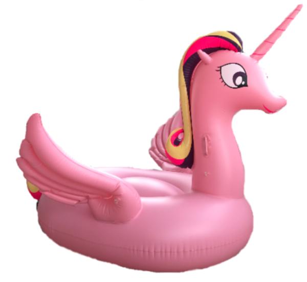 Komerdare plazhi unicorn bli online ibuy al