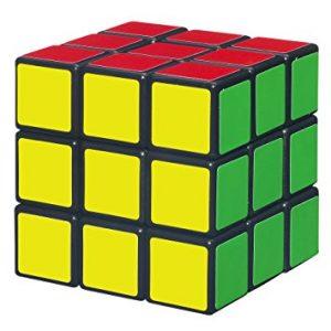 Kub zbavites Rubik's cube bli online ibuy al