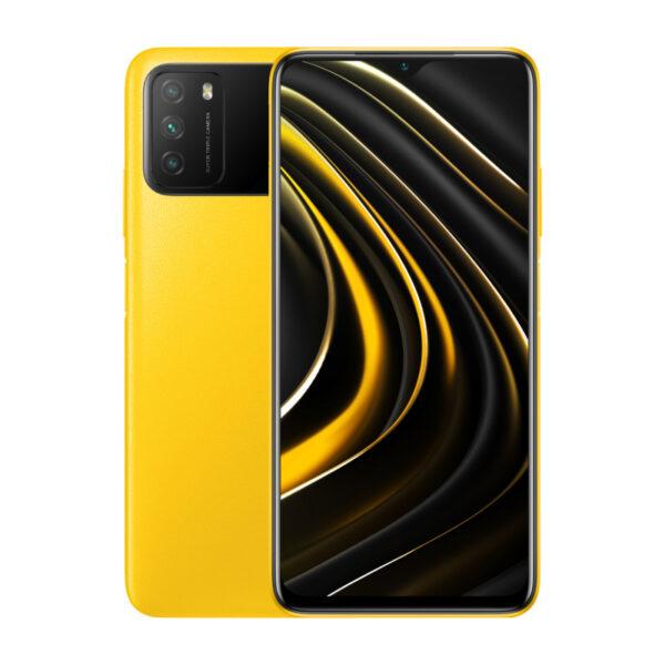 Poco phone M3 Xiaomi-64GB