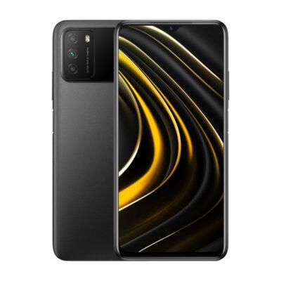 Pocophone M3 Xiaomi-64GB