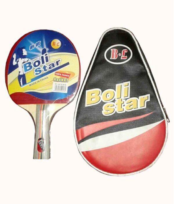 Raket-per-ping-pong