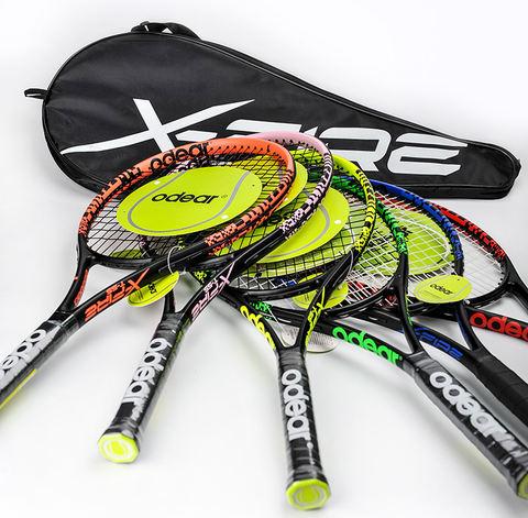 Raketa tenisi Odea bli online ibuy al