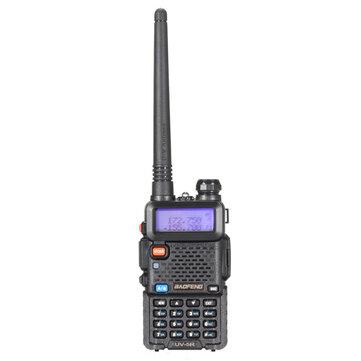 Radio marres Baofeng