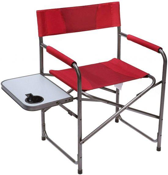 karrige plazhi portative ne shitje online ibuy al