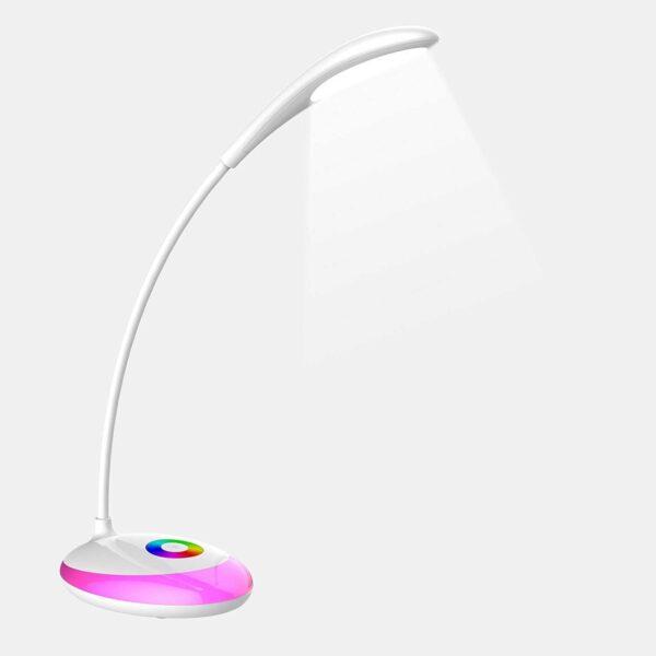 Llampe tavoline LED