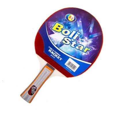 Rakete ping pongu