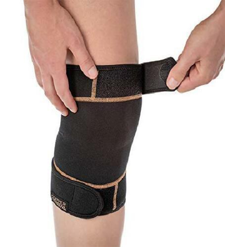 Llastik qetesues per dhimbjet e gjurit
