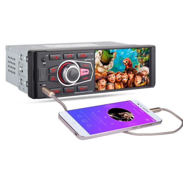 kasetofon per makine 4042 blerje online ne ibuy al